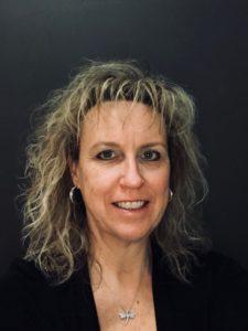 Founder Judy Duncanson